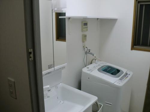 廿日市市 T様邸・浴室改修工事他_d0125228_35556100.jpg