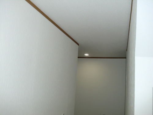 廿日市市 T様邸・浴室改修工事他_d0125228_3571050.jpg
