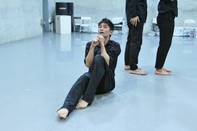 「ダンスブリッジ・インターナショナル」松本大樹プロジェクト公演間もなく_d0178431_14223307.jpg