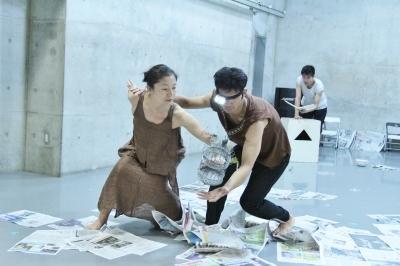 「ダンスブリッジ・インターナショナル」松本大樹プロジェクト公演間もなく_d0178431_14255903.jpg