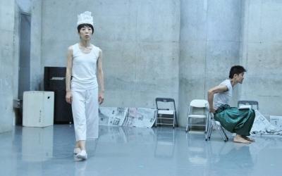 「ダンスブリッジ・インターナショナル」松本大樹プロジェクト公演間もなく_d0178431_14264726.jpg