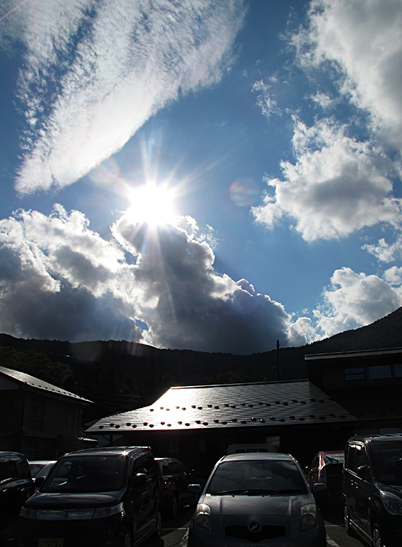 宮城・山形 うまいもんめぐり  2017/09/03-sun_f0031535_16024327.jpg