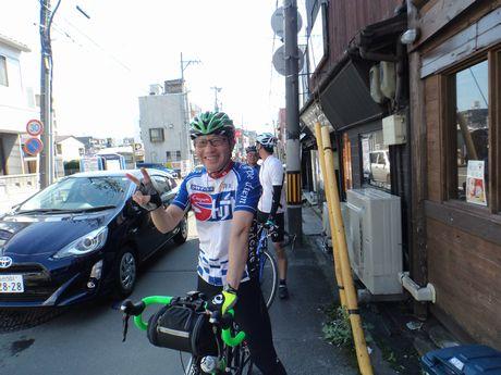 続 秋保自転車ポタリング画像~_e0140354_113531100.jpg