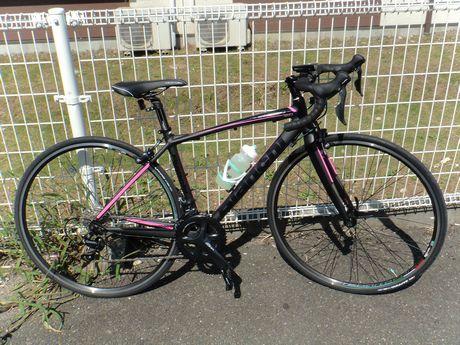続 秋保自転車ポタリング画像~_e0140354_11354583.jpg