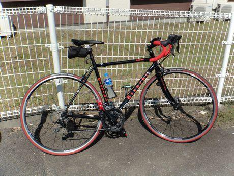 続 秋保自転車ポタリング画像~_e0140354_11355779.jpg