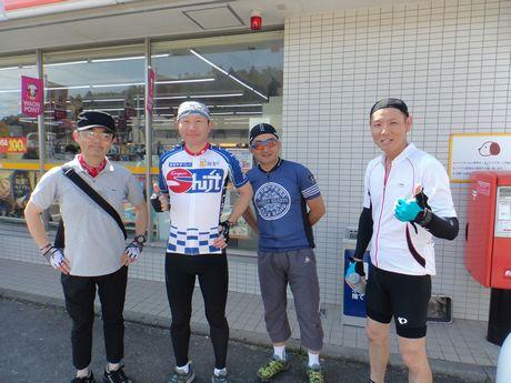 続 秋保自転車ポタリング画像~_e0140354_11364612.jpg