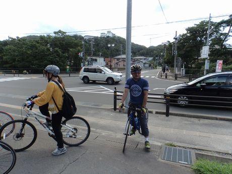 続 秋保自転車ポタリング画像~_e0140354_11396100.jpg
