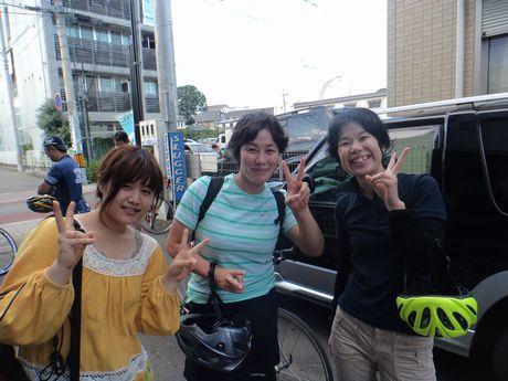 続 秋保自転車ポタリング画像~_e0140354_11401241.jpg