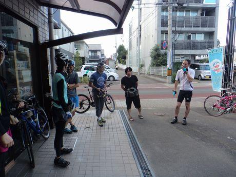 続 秋保自転車ポタリング画像~_e0140354_11404683.jpg