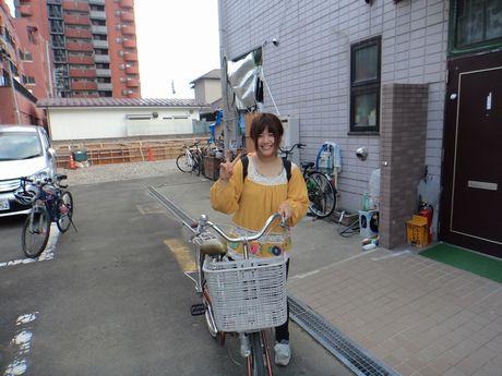 続 秋保自転車ポタリング画像~_e0140354_11411148.jpg