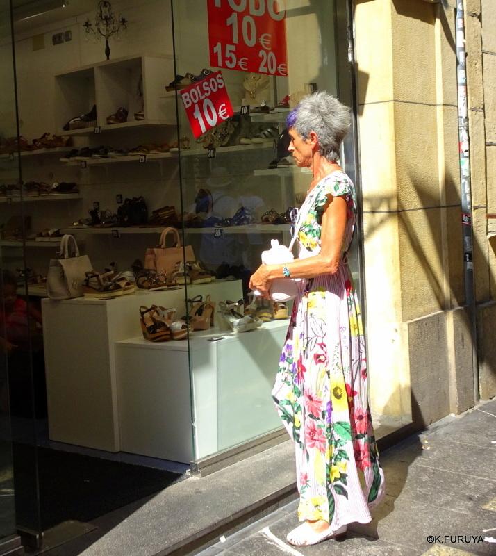 美食の街 サン・セバスティアンを歩く_a0092659_18222767.jpg