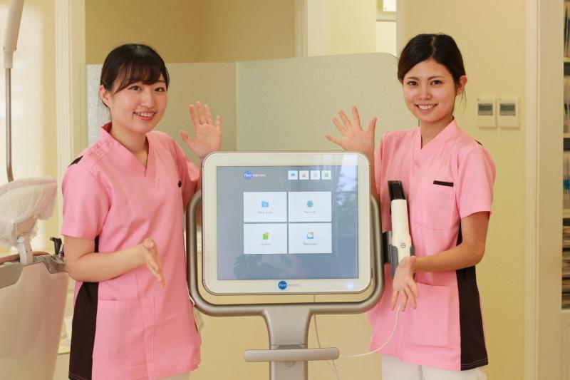 kikuchi news★_b0286261_15421256.jpg