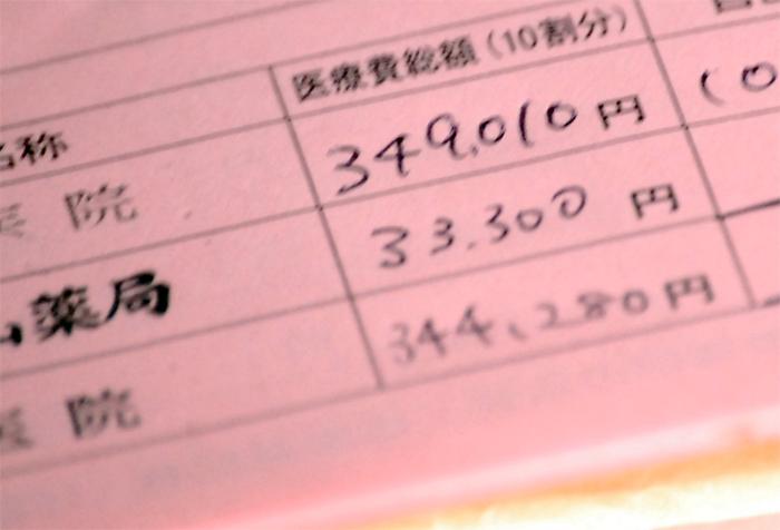 パートの扶養控除が改正で上限年収150万円に~改 …