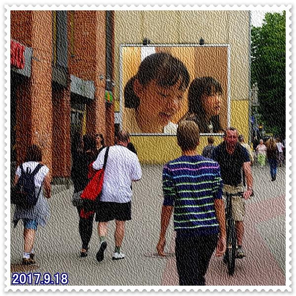 a0052666_012534.jpg
