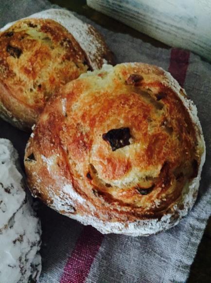 10月11月12月のパン教室_f0325370_19275542.jpg