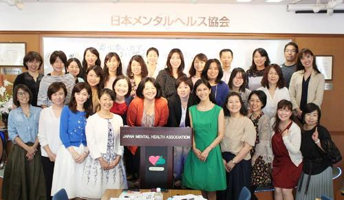 9月は大阪へ3回参ります!9/9は協会主催イベントでした!_d0169072_11143686.jpg