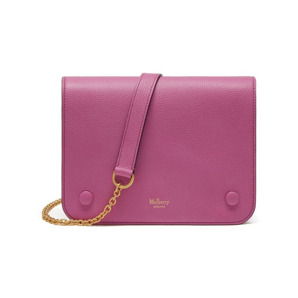 COMING SOON MULBERRY CLIFTON_f0111683_12060114.jpeg