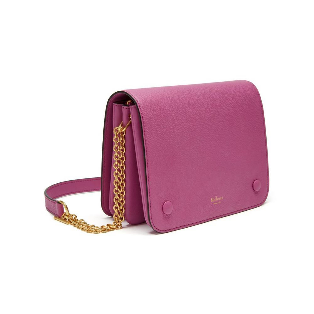 COMING SOON MULBERRY CLIFTON_f0111683_12060918.jpeg