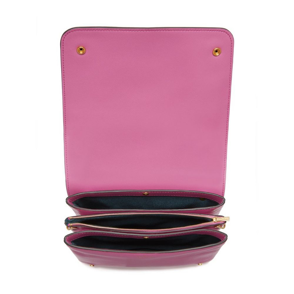 COMING SOON MULBERRY CLIFTON_f0111683_12061287.jpeg