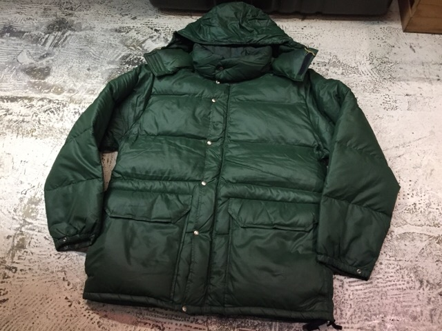 9月23日(土)大阪店スーペリア入荷!#7 Outdoor編!Patagonia&THE NORTH FACE&!!_c0078587_14265259.jpg