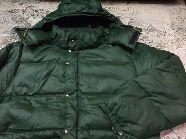 9月23日(土)大阪店スーペリア入荷!#7 Outdoor編!Patagonia&THE NORTH FACE&!!_c0078587_1427580.jpg