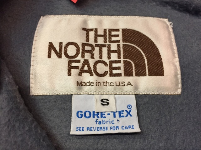 9月23日(土)大阪店スーペリア入荷!#7 Outdoor編!Patagonia&THE NORTH FACE&!!_c0078587_14284928.jpg