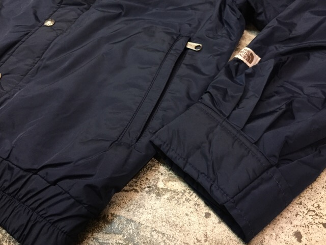 9月23日(土)大阪店スーペリア入荷!#7 Outdoor編!Patagonia&THE NORTH FACE&!!_c0078587_1429697.jpg