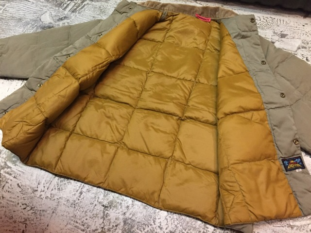 9月23日(土)大阪店スーペリア入荷!#7 Outdoor編!Patagonia&THE NORTH FACE&!!_c0078587_14525760.jpg
