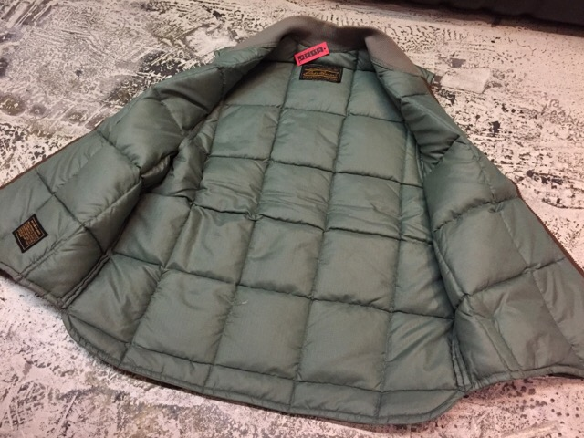 9月23日(土)大阪店スーペリア入荷!#7 Outdoor編!Patagonia&THE NORTH FACE&!!_c0078587_14542972.jpg