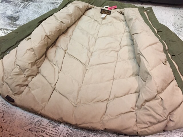9月23日(土)大阪店スーペリア入荷!#7 Outdoor編!Patagonia&THE NORTH FACE&!!_c0078587_1456120.jpg