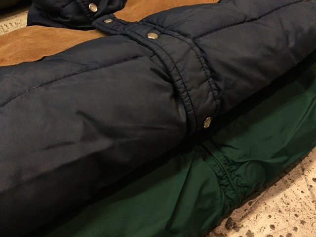 9月23日(土)大阪店スーペリア入荷!#7 Outdoor編!Patagonia&THE NORTH FACE&!!_c0078587_14581311.jpg
