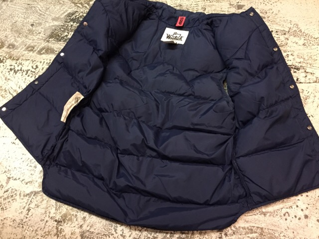 9月23日(土)大阪店スーペリア入荷!#7 Outdoor編!Patagonia&THE NORTH FACE&!!_c0078587_14593051.jpg