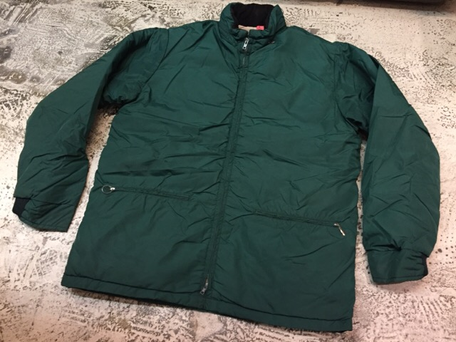 9月23日(土)大阪店スーペリア入荷!#7 Outdoor編!Patagonia&THE NORTH FACE&!!_c0078587_1501043.jpg