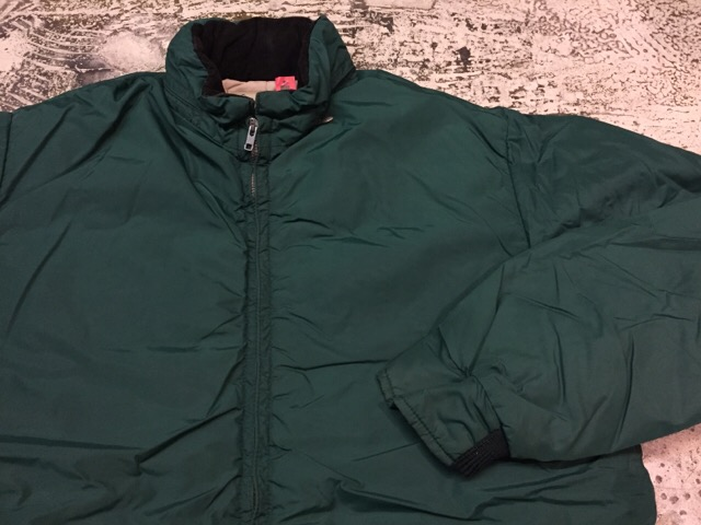 9月23日(土)大阪店スーペリア入荷!#7 Outdoor編!Patagonia&THE NORTH FACE&!!_c0078587_1502592.jpg