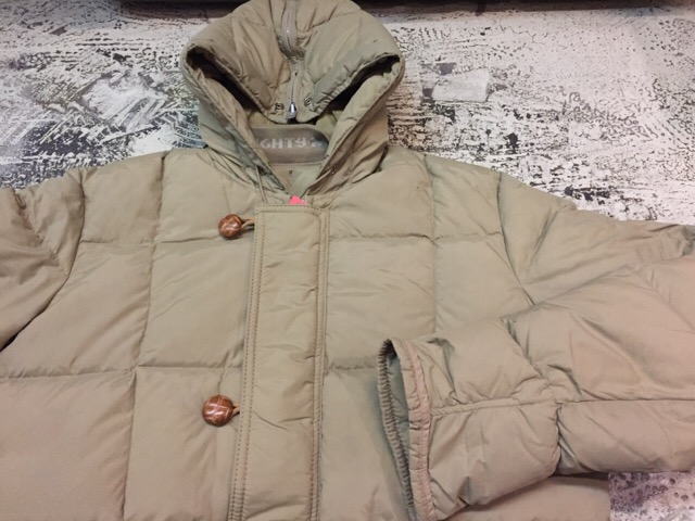 9月23日(土)大阪店スーペリア入荷!#7 Outdoor編!Patagonia&THE NORTH FACE&!!_c0078587_19561731.jpg