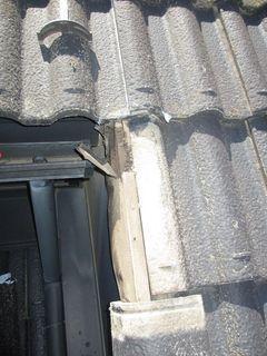 小平市で、雨漏り修理工事_c0223192_21265170.jpg