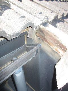 小平市で、雨漏り修理工事_c0223192_21265542.jpg