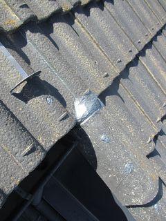 小平市で、雨漏り修理工事_c0223192_21265877.jpg