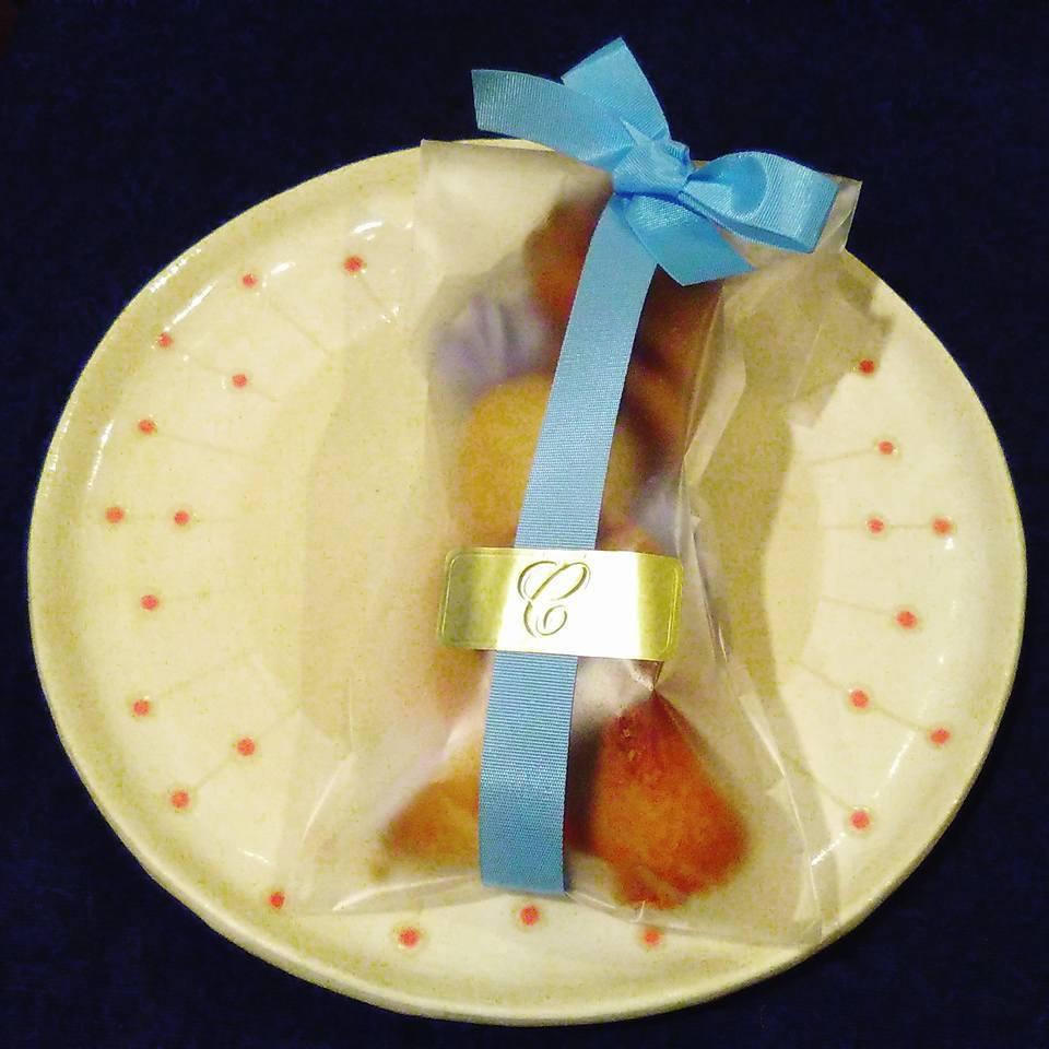 アイボリー作品展始まりました!cototoko焼き菓子セットとジャム、MICAOカレンダー、鳥カレンダー入荷しました!_d0322493_02372277.jpg