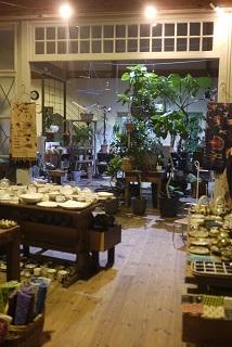 本日(9/21(木))「ハクトヤ展」在廊させて頂きます!at   axcis  nalf さん:okayama_f0226293_08102258.jpg