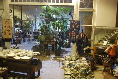 本日(9/21(木))「ハクトヤ展」在廊させて頂きます!at   axcis  nalf さん:okayama_f0226293_08102836.jpg