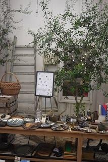 本日(9/21(木))「ハクトヤ展」在廊させて頂きます!at   axcis  nalf さん:okayama_f0226293_08105906.jpg