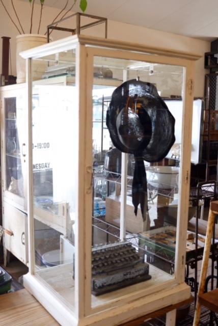 香川県全域骨董品アンティーク古いもの古道具無料出張買取!_d0172694_16461729.jpg
