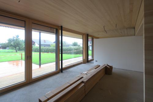 東スイス・西オーストリア研修2:フォアアールベルク州の家1_e0054299_14100871.jpg