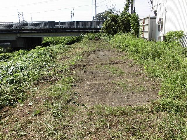 滝川の彼岸花は満開です! 明日はJR東田子の浦駅から歩く「彼岸花ウォーク」へ!_f0141310_07353719.jpg
