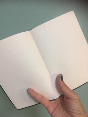 手帳への こだわり_f0249610_22104810.jpg