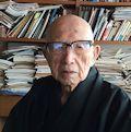 両陛下の高麗神社訪問のサプライズ - 東京国立博物館で「高句麗展」を_c0315619_17032622.jpg
