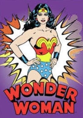 ワンダーウーマン (パティ・ジェンキンス監督 / 原題 : Wonder Woman)_e0345320_23550970.jpg