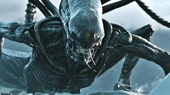 エイリアン:コヴェナント Alien:Covenant_e0040938_13392568.jpg