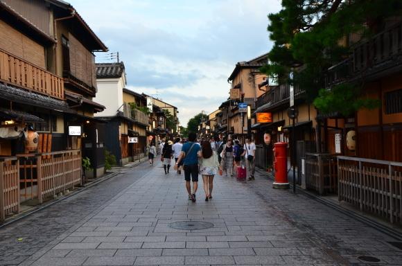 京都パンパン赤線時代 三十三_f0347663_12120449.jpg